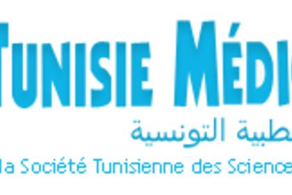 Revue Tunisienne des Sciences Médicales