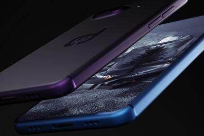DazPhone