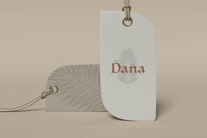 Dana Dattes