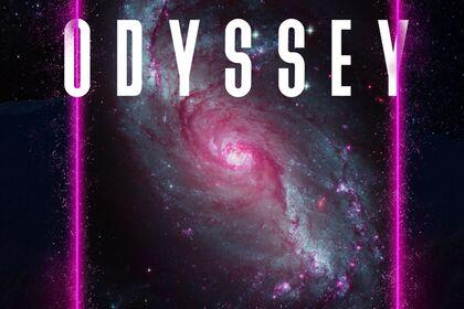 Start Your Odyssey