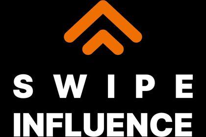Création logo pour l'agence WebiaProd