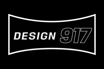 Création de mon logo (graphiste free-lance)