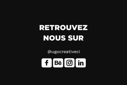 UIGO CREATIVE RESEAUX SOCIAUX