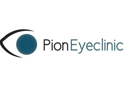 Logo Eyeclinic