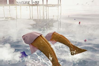 Nature #02