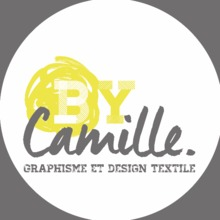 BYcamille