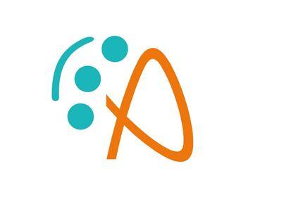 Logo Access Minds