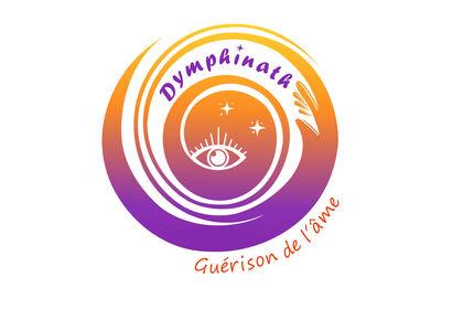 Logo Dymphinath