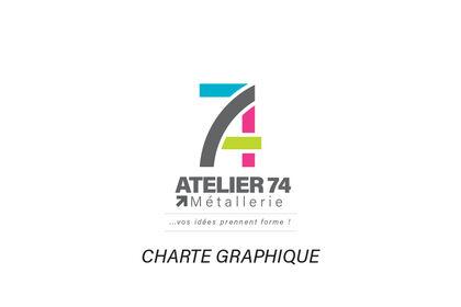 Atelier74 | Métallerie