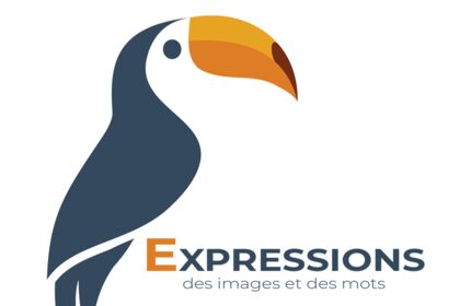 Logo Expressions France