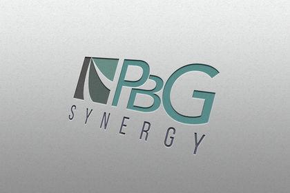 PBG SYNERGY