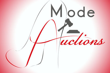 Mode Auctions