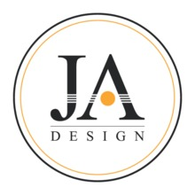 JADesign avatar