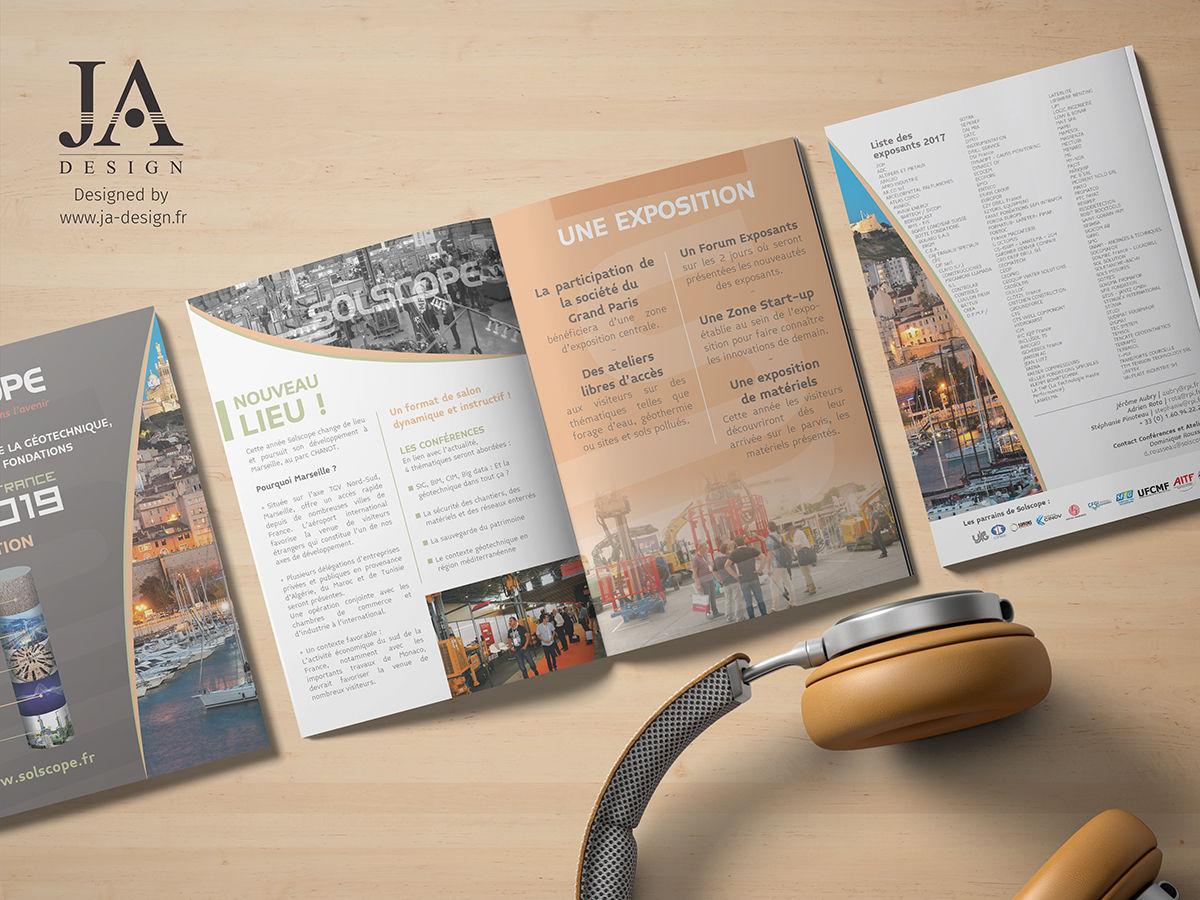 Brochure Solscope