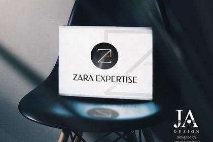 Logo ZARA Expertise