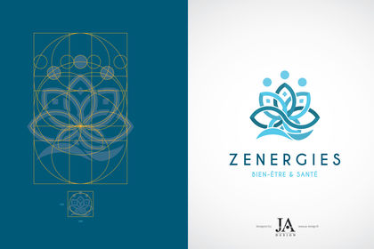 Logo Zenergies