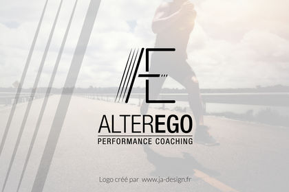 Logo AlterEgo