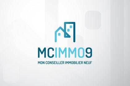 Logo MCIMMO9