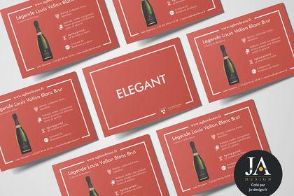 Cartes postales UG Bordeaux