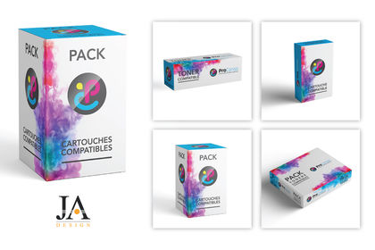 Packaging ProConso