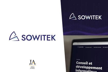 Logo SOWITEK