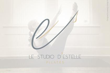 Le Studio d'Estelle - Pilates