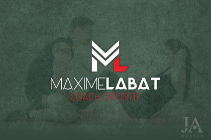 ML - Maxime Labat