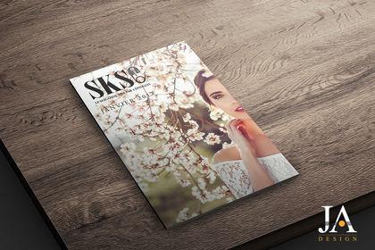 SKSC - Pour les filles