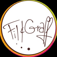 Filetgraff