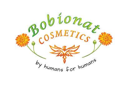 Logo Bobionat