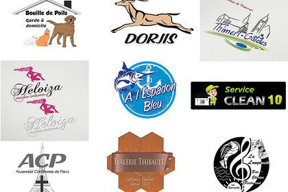 Plaquette créa logos 2