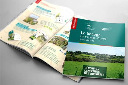 Brochure ONCFS