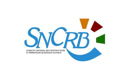 """Logo """"SNCRB"""""""