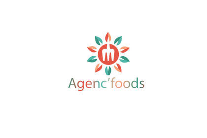Agenc'foods