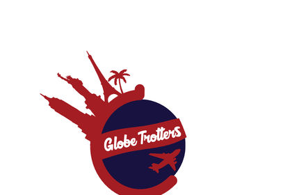 Globe trotters