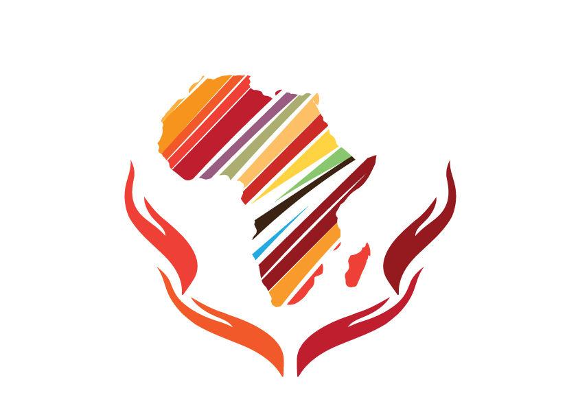 Logo de Djouman