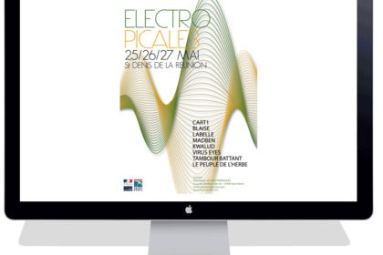 Electropical