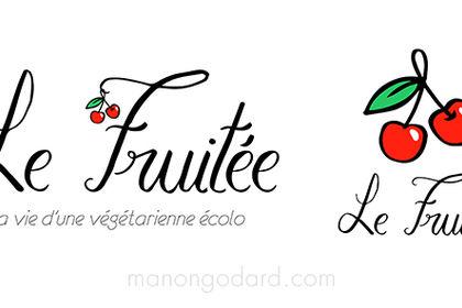 Logo-bannière blog